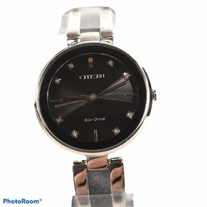 Citizen Womens Analog Watch NWOT